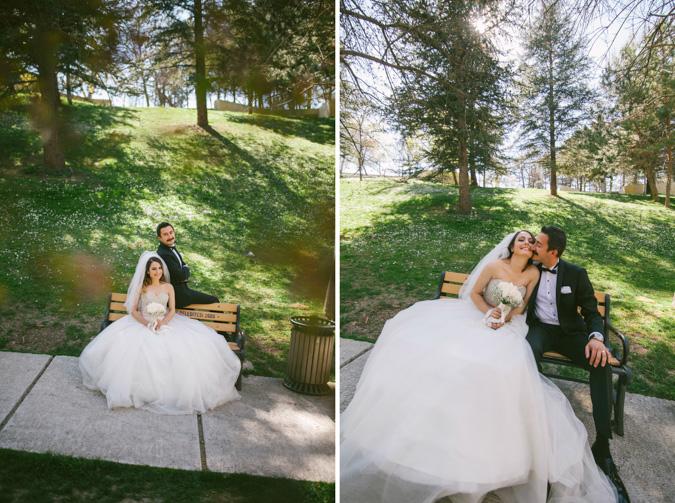 düğün_fotoğrafçısı_ankara (132)