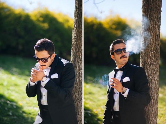 düğün_fotoğrafçısı_ankara (133)