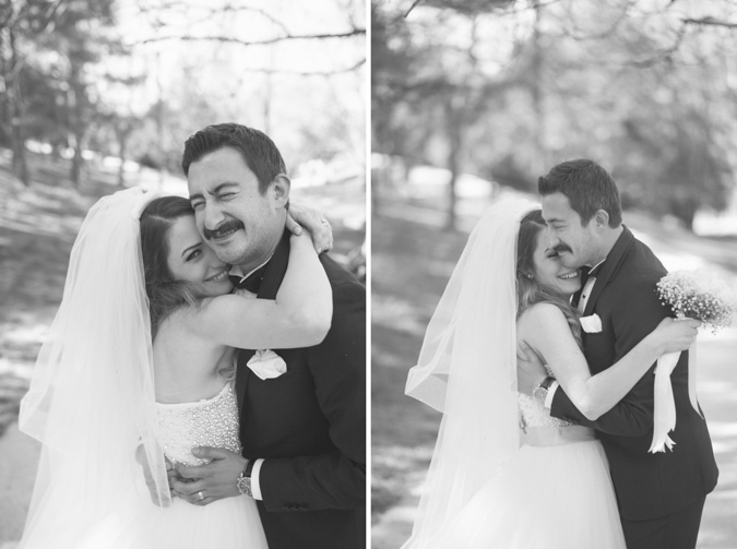 düğün_fotoğrafçısı_ankara (134)