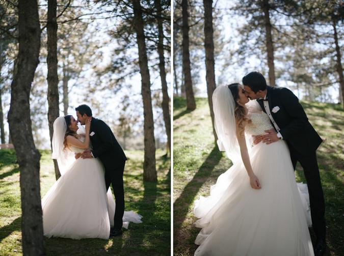 düğün_fotoğrafçısı_ankara (135)