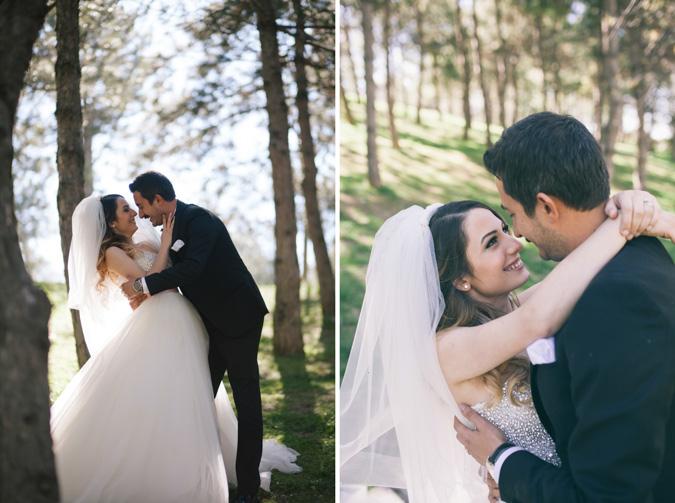 düğün_fotoğrafçısı_ankara (136)