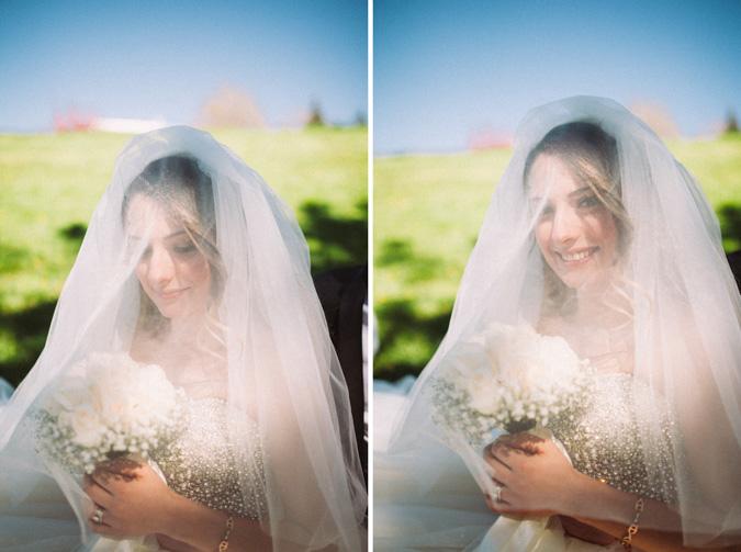 düğün_fotoğrafçısı_ankara (137)