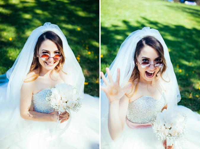 düğün_fotoğrafçısı_ankara (138)