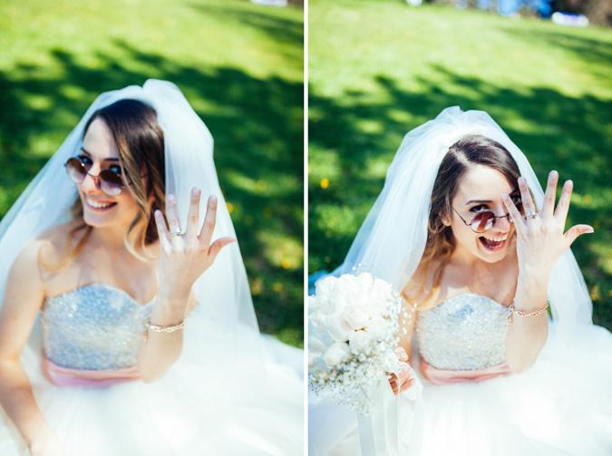 düğün_fotoğrafçısı_ankara (139)