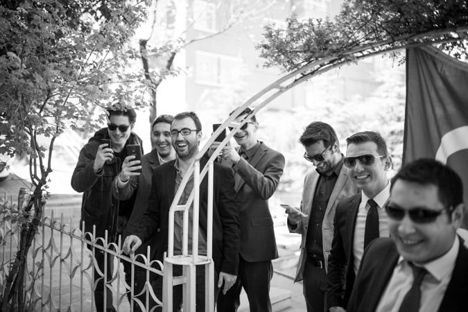 düğün_fotoğrafçısı_ankara (14)
