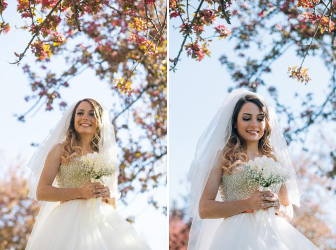 düğün_fotoğrafçısı_ankara (140)