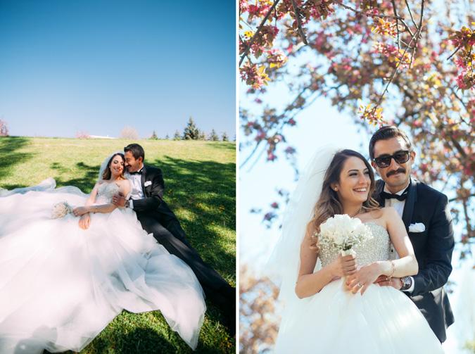 düğün_fotoğrafçısı_ankara (141)