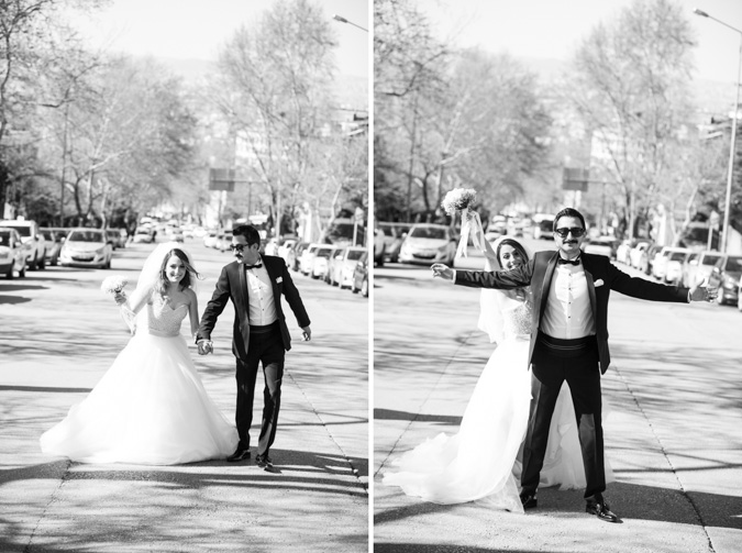 düğün_fotoğrafçısı_ankara (142)