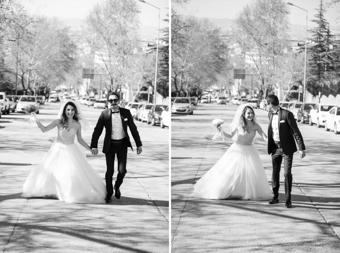 düğün_fotoğrafçısı_ankara (143)