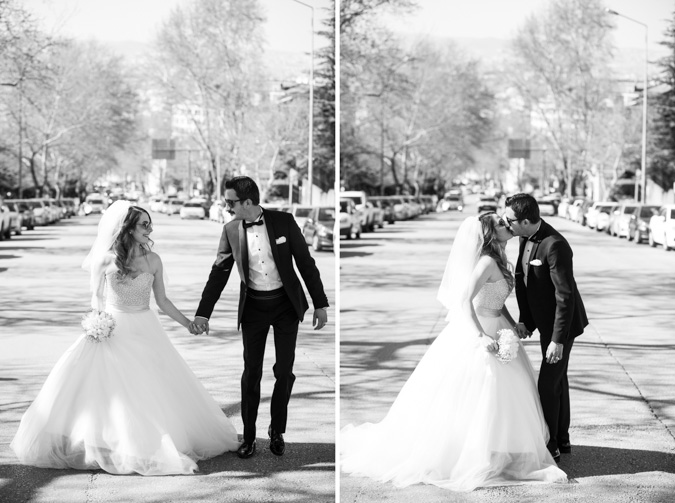 düğün_fotoğrafçısı_ankara (144)
