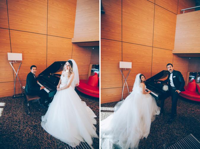 düğün_fotoğrafçısı_ankara (145)