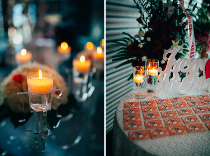 düğün_fotoğrafçısı_ankara (146)