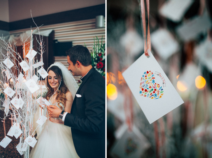 düğün_fotoğrafçısı_ankara (147)