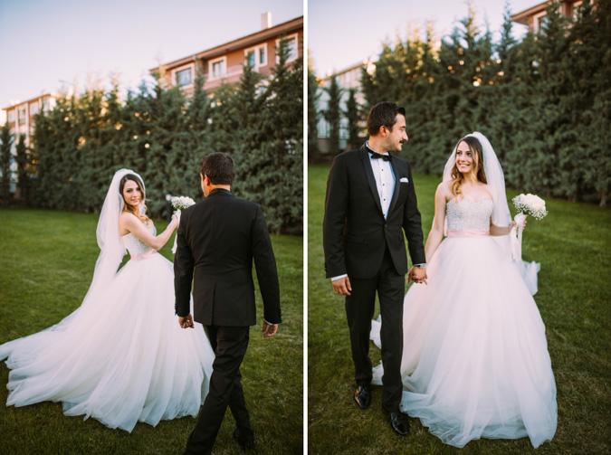 düğün_fotoğrafçısı_ankara (148)