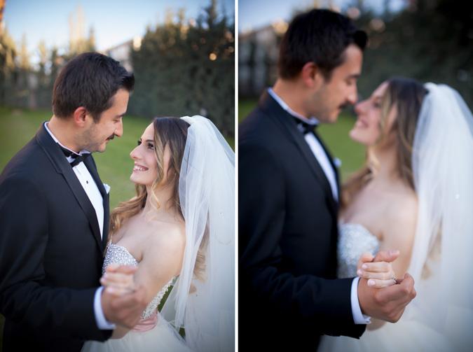 düğün_fotoğrafçısı_ankara (149)