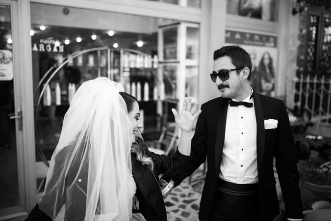 düğün_fotoğrafçısı_ankara (15)
