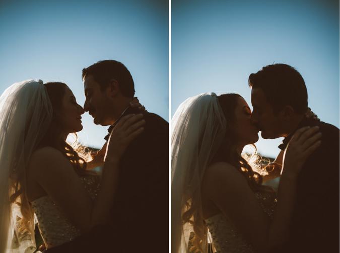 düğün_fotoğrafçısı_ankara (150)