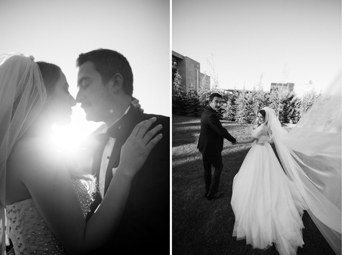 düğün_fotoğrafçısı_ankara (151)