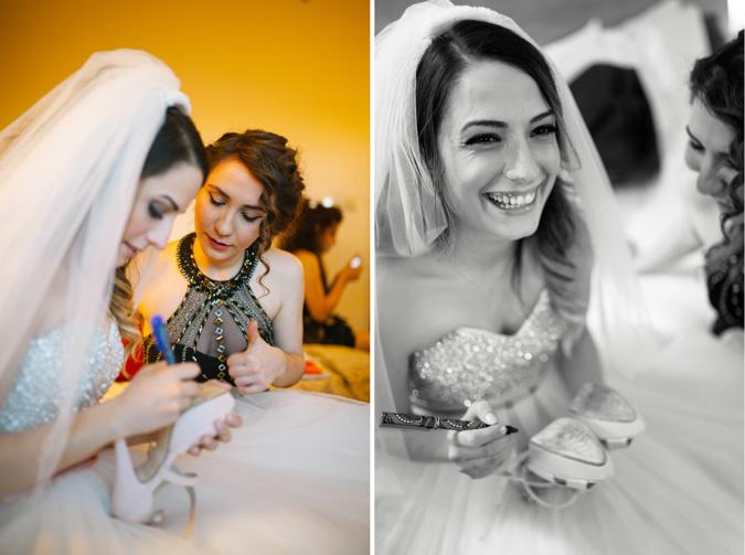 düğün_fotoğrafçısı_ankara (153)