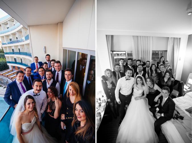 düğün_fotoğrafçısı_ankara (154)
