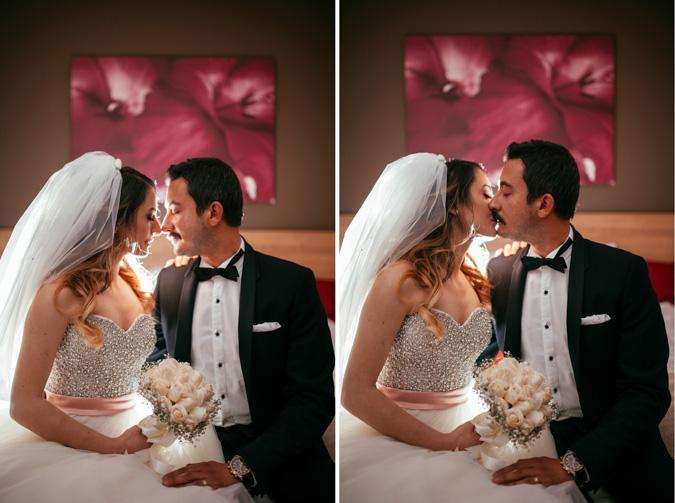 düğün_fotoğrafçısı_ankara (155)