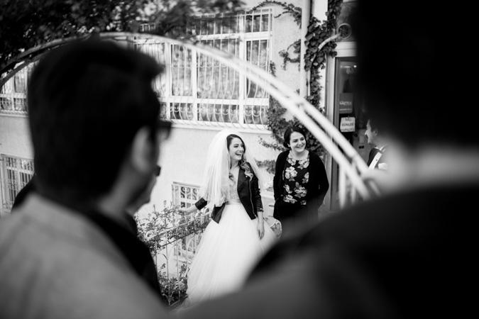 düğün_fotoğrafçısı_ankara (16)