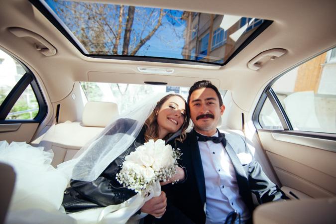 düğün_fotoğrafçısı_ankara (18)