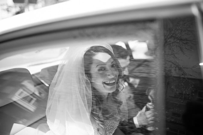 düğün_fotoğrafçısı_ankara (19)