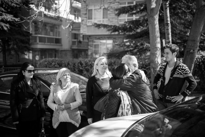 düğün_fotoğrafçısı_ankara (2)