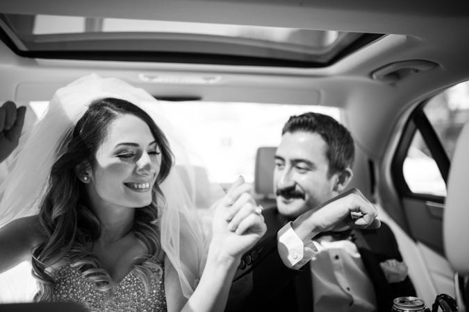 düğün_fotoğrafçısı_ankara (20)