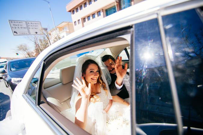 düğün_fotoğrafçısı_ankara (23)