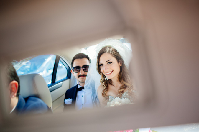 düğün_fotoğrafçısı_ankara (24)