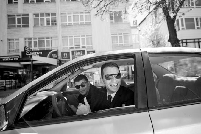 düğün_fotoğrafçısı_ankara (25)