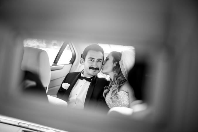 düğün_fotoğrafçısı_ankara (26)