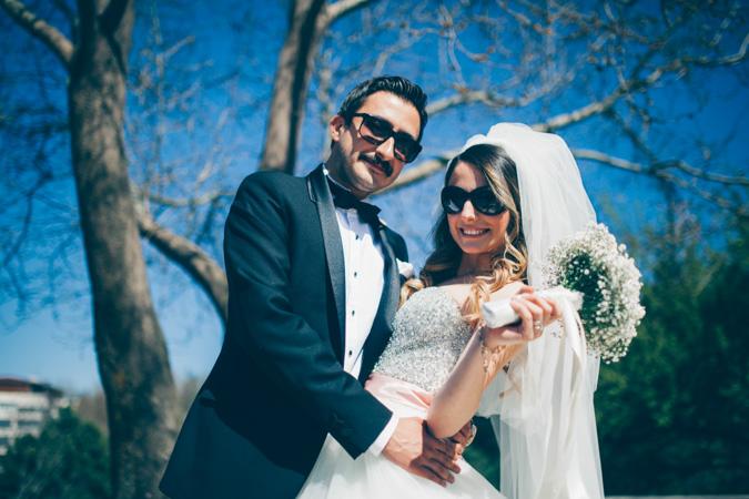 düğün_fotoğrafçısı_ankara (28)