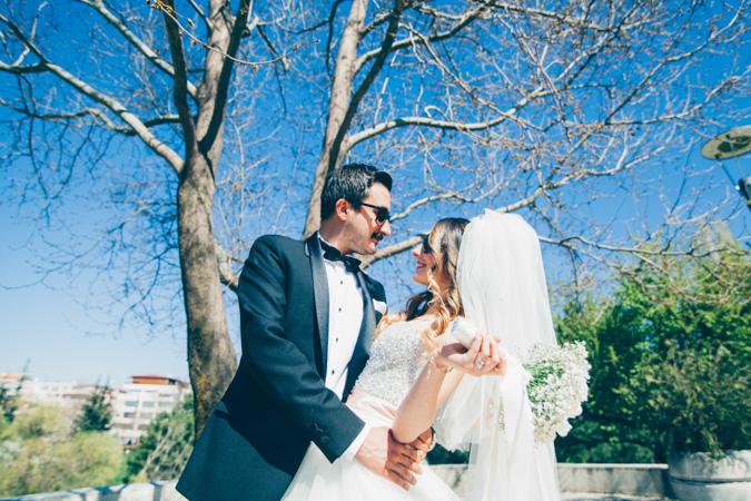 düğün_fotoğrafçısı_ankara (30)