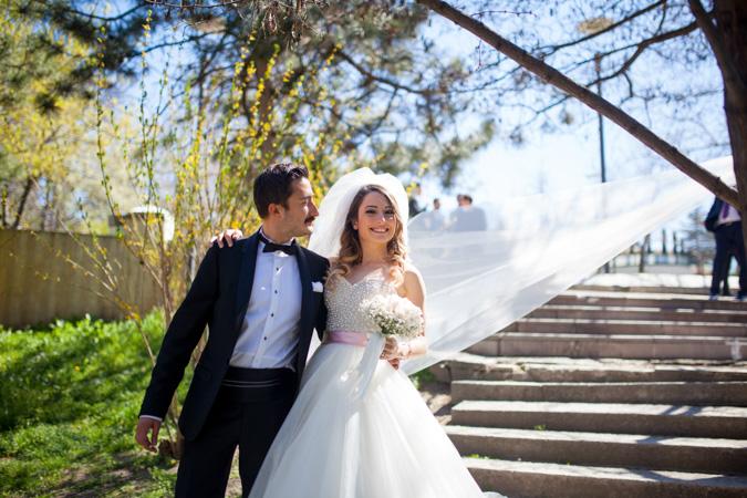 düğün_fotoğrafçısı_ankara (31)