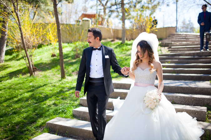 düğün_fotoğrafçısı_ankara (32)