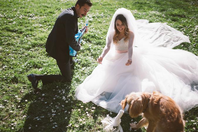 düğün_fotoğrafçısı_ankara (33)