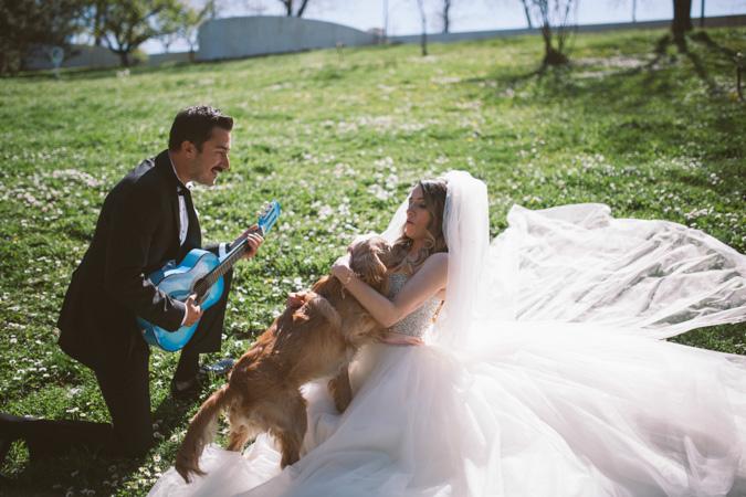 düğün_fotoğrafçısı_ankara (34)