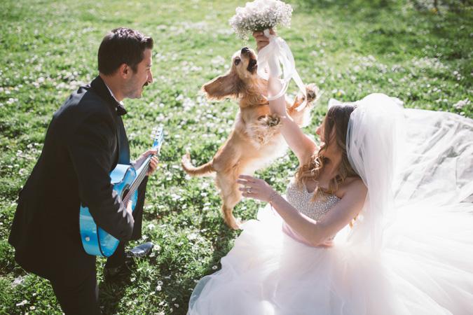 düğün_fotoğrafçısı_ankara (36)