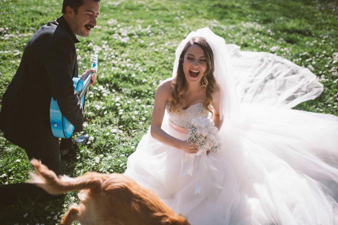 düğün_fotoğrafçısı_ankara (37)