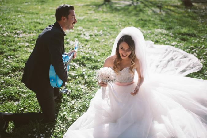düğün_fotoğrafçısı_ankara (38)