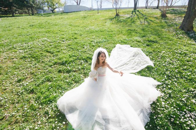 düğün_fotoğrafçısı_ankara (39)