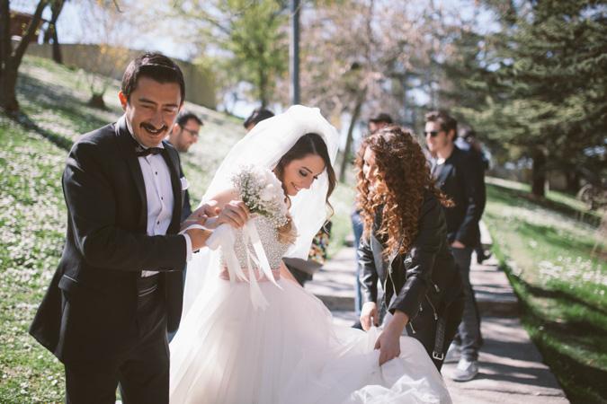 düğün_fotoğrafçısı_ankara (40)