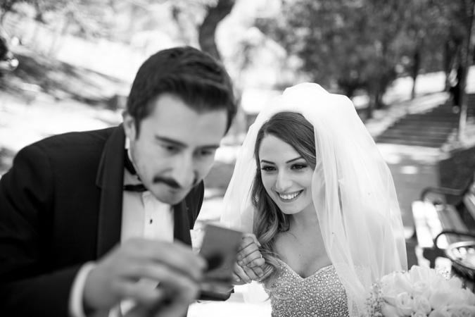 düğün_fotoğrafçısı_ankara (41)