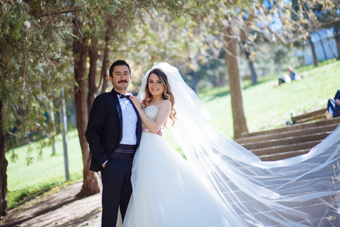 düğün_fotoğrafçısı_ankara (42)