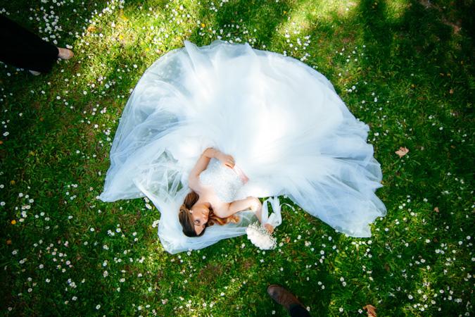 düğün_fotoğrafçısı_ankara (43)