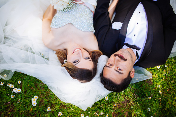 düğün_fotoğrafçısı_ankara (44)