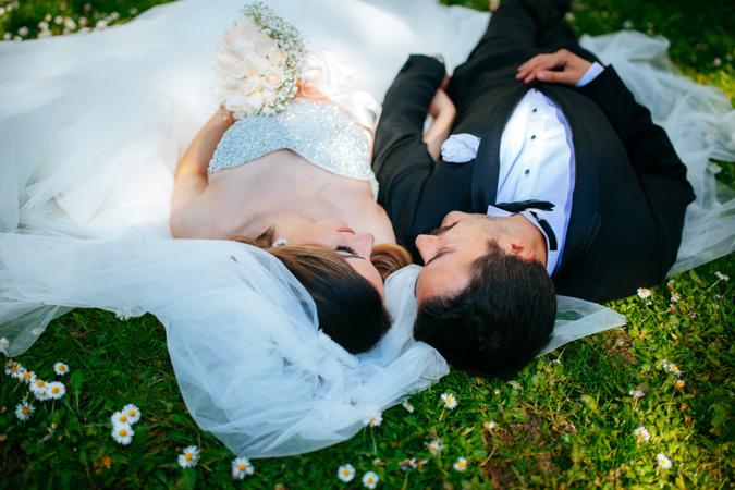 düğün_fotoğrafçısı_ankara (45)